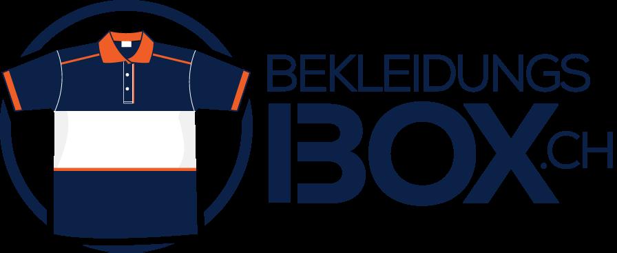 HAKRO Online Shop – BEKLEIDUNGSbox.ch – Schweiz